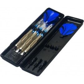 Windson RAVEN SET RAVEN 18G