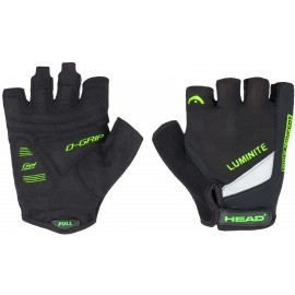 Head GLOVE MEN 7000 C