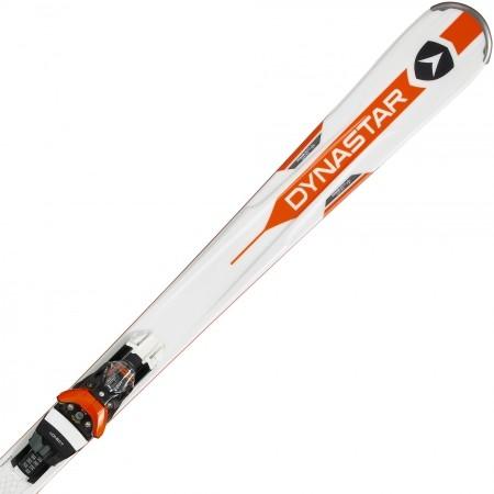Skiuri coborâre - Dynastar SPEED ZONE 9 CA+NX 12 - 1