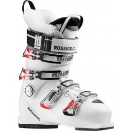 Rossignol PURE 80 - Clăpari schi damă