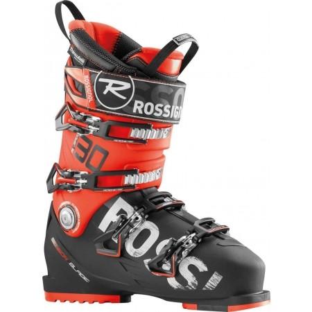Clăpari ski - Rossignol ALLSPEED 130