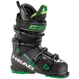 Head VECTOR EVO 120 - Clăpari de schi