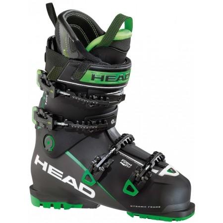 Clăpari de schi - Head VECTOR EVO 120
