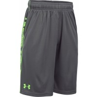 Under Armour TECH BLOCK SHORT - Pantaloni elastici băieți