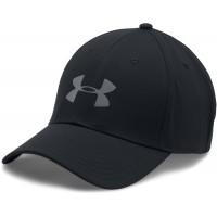 Under Armour MEN´S STORM HEADLINE CAP