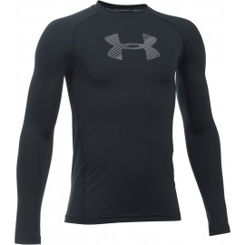 Under Armour ARMOUR LS