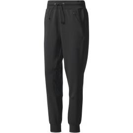 adidas SEASONAL PANT - Pantaloni sport damă