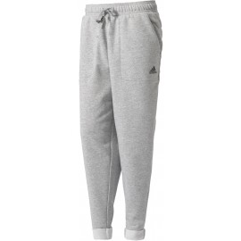 adidas ESSENTIALS SOLID BOYFRIEND PANT