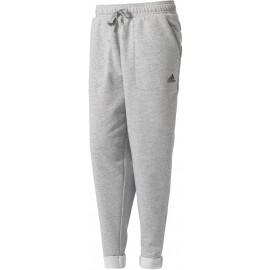 adidas ESSENTIALS SOLID BOYFRIEND PANT - Pantaloni trening damă