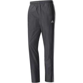adidas ESSENTIALS 3 STRIPE WOVEN PANT