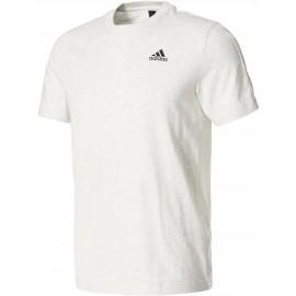 adidas ESSENTIALS BASE TEE - Tricou de bărbați