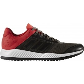 adidas ZG BOUNCE M