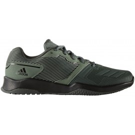 adidas GYM WARRIOR 2 M