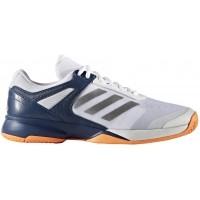 adidas ADIZERO COURT - Încălțăminte tenis bărbați
