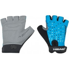 Head GLOVE KID F-10