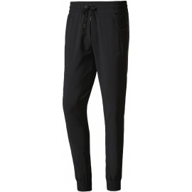 adidas PERF PT WOVEN - Pantaloni sport damă
