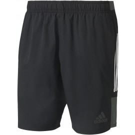 adidas SPEED SHORT CLIMACOOL WV