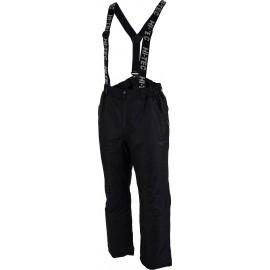 Hi-Tec GRAL BASIC PANTS