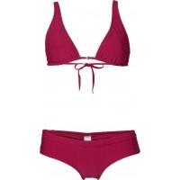 O'Neill PW DOT L.TRIANGLE BIKINI BCD - Bikini damă