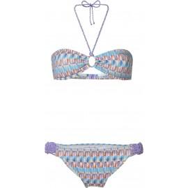 O'Neill EASY BANDEAU BIKINI BC - Bikini damă
