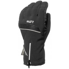 Matt BLANCA GORE WARM - Mănuși cu degete damă