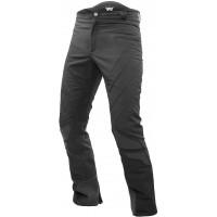 Dainese AVIOR - Pantaloni ski bărbați