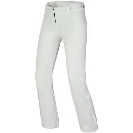 Dainese 2 SKIN PANTS LADY - Pantaloni ski damă