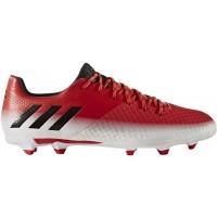 adidas MESSI 16.2 FG - Ghete de fotbal bărbați