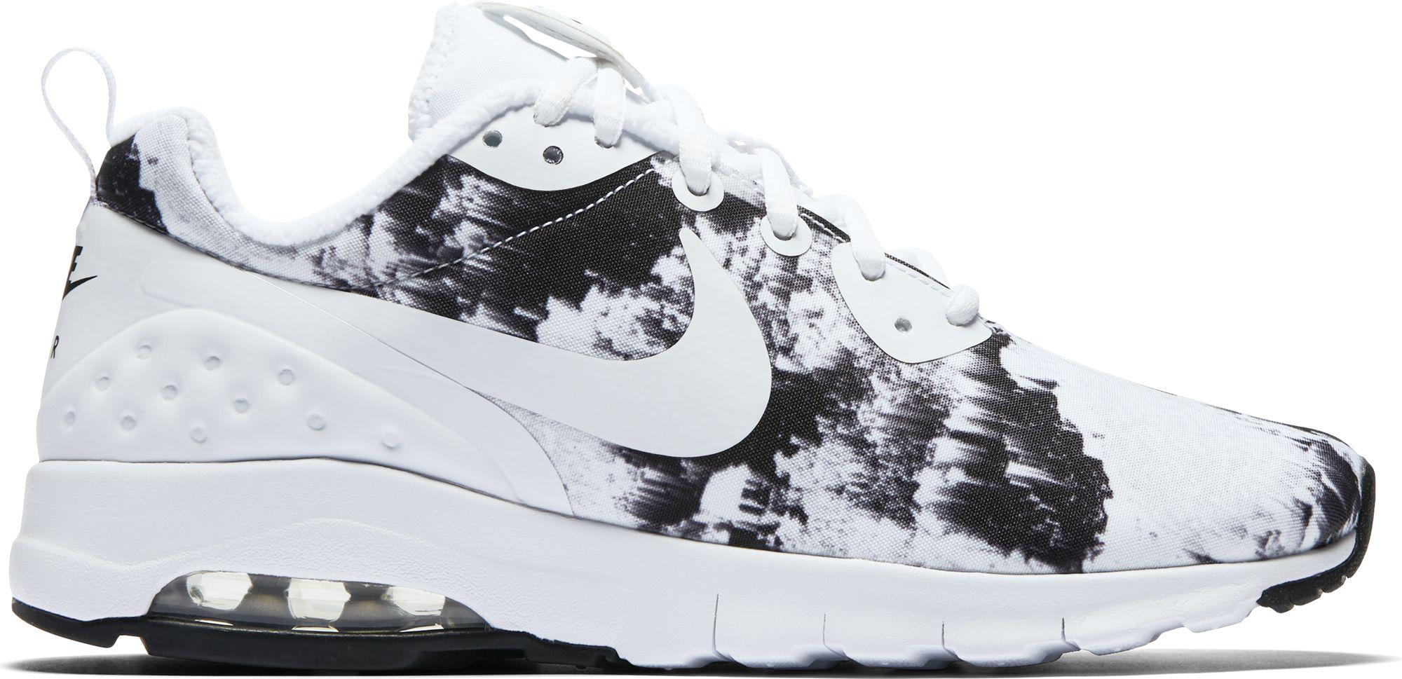 3942bd76aa6 ireland nike air max motion lw print sneaker 48d4b 79181