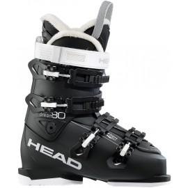 Head DREAM 80 W - Clăpari ski dame
