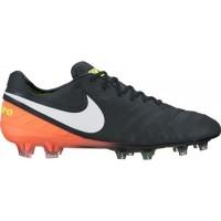 Nike TIEMPO LEGEND VI FG - Ghete fotbal bărbați
