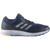 adidas MANA BOUNCE 2 J - Încălțăminte de alergare copii