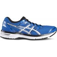 Asics GEL-EXCITE 4 - Pantofi de alergare bărbați