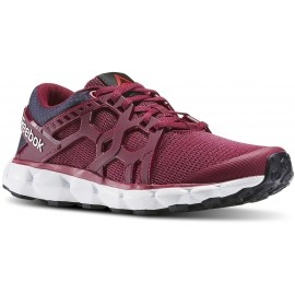 Reebok HEXAFFECT RUN 4.0