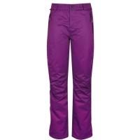 Loap CHER - Pantaloni ski damă