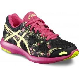 Asics GEL-LIGHTPLAY 3GS - Încălțăminte de alergare fete