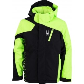 Spyder GUARD JACKET