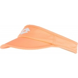 Lotto ACE II VISOR W