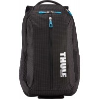 THULE CROSSOVER 2.0 25L