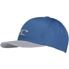 O'Neill BM LOGO CAP