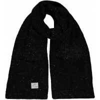 O'Neill BM AFTERSHAVE SCARF