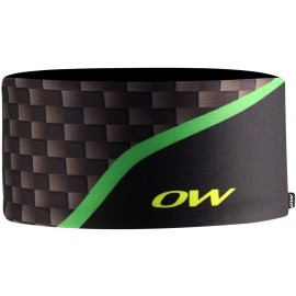 One Way CARBON 3 HEADBAND