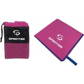 Sprinter PROSOP DIN MICROFIBRE 70x140CM