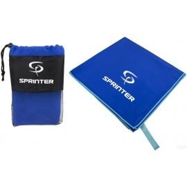Sprinter PROSOP DIN MICROFIBRE 100x160CM