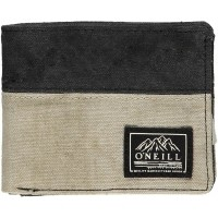 O'Neill BM POINT BREAK WALLET - Portofel