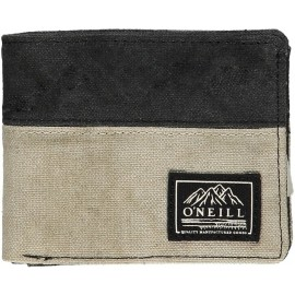 O'Neill BM POINT BREAK WALLET