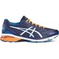 Asics GT-1000 5 - Încălțăminte de alergare bărbați
