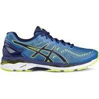Asics GEL-KAYANO 23 - Încălțăminte de alergare bărbați
