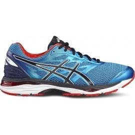 Asics GEL-CUMULUS 18 - Încălțăminte de alergare bărbați