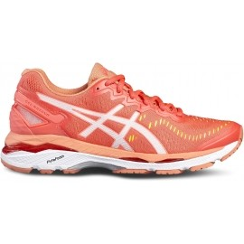 Asics GEL-KAYANO 23 W